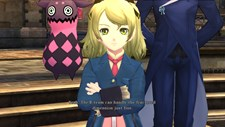 Tales of Xillia 2 (JP) Screenshot 5