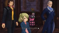 Tales of Xillia 2 (JP) Screenshot 4