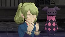 Tales of Xillia 2 (JP) Screenshot 2