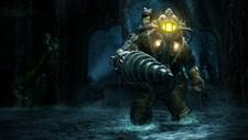 BioShock 2 (PS3) Screenshot 1