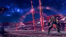 Soul Sacrifice Delta (Vita) Screenshot 8