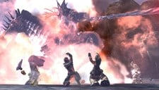 Soul Sacrifice Delta (Vita) Screenshot 7