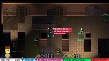 Inner City Kids (Vita) Screenshot 3
