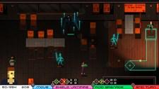 Inner City Kids (Vita) Screenshot 2