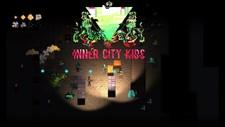 Inner City Kids (Vita) Screenshot 1