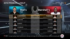 Madden NFL 15 Screenshot 7