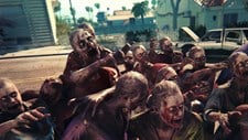 Dead Island 2 Screenshot 5