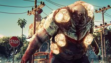 Dead Island 2 Screenshot 4