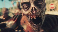 Dead Island 2 Screenshot 3