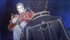 Sword Art Online: Hollow Fragment (Asia) (Vita) Screenshot 6