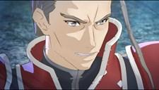 Sword Art Online: Hollow Fragment (Asia) (Vita) Screenshot 3