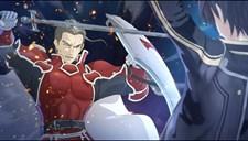 Sword Art Online: Hollow Fragment (Asia) (Vita) Screenshot 2