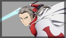 Sword Art Online: Hollow Fragment (Asia) (Vita) Screenshot 1