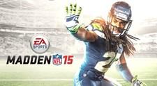 Madden NFL 15 Screenshot 3
