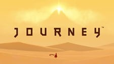 Journey Screenshot 3