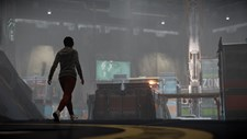 inFAMOUS Second Son Screenshot 8