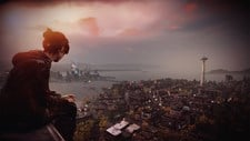 inFAMOUS Second Son Screenshot 4