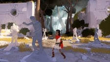 RiME Screenshot 6
