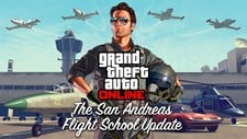 Grand Theft Auto V (PS3) Screenshot 3