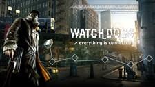 Watch_Dogs (PS3) Screenshot 4