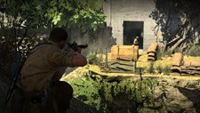 Sniper Elite 3 (PS3) Screenshot 7