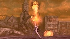 Soul Sacrifice Delta (Vita) Screenshot 4