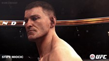 EA SPORTS UFC Screenshot 3