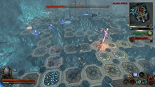 World of Van Helsing: Deathtrap Screenshot 1