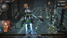 MechRunner Screenshot 8