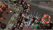 Project Root (Vita) Screenshot 2