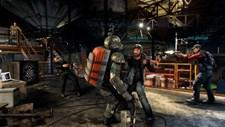 Watch_Dogs (PS3) Screenshot 3