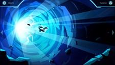 Velocity 2X Screenshot 8