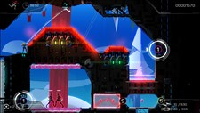 Velocity 2X Screenshot 6