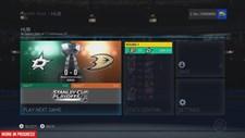 NHL 15 Screenshot 7
