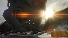 Battlefield 4 (PS3) Screenshot 3