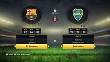 FIFA 15 (PS3) Screenshot 5