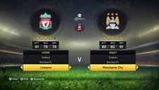 FIFA 15 (PS3) Screenshot 3