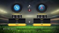FIFA 15 (PS3) Screenshot 2