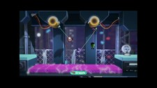 LittleBigPlanet (Vita) Screenshot 6
