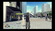 Akiba's Trip: Undead & Undressed (PS3) Screenshot 8