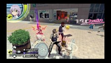 Akiba's Trip: Undead & Undressed (PS3) Screenshot 7