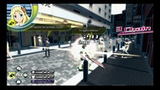 Akiba's Trip: Undead & Undressed (PS3) Screenshot 6