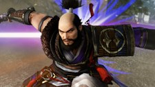 Samurai Warriors 4 (JP) Screenshot 8
