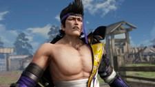Samurai Warriors 4 (JP) Screenshot 7