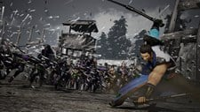 Samurai Warriors 4 (JP) Screenshot 3