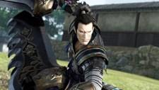 Samurai Warriors 4 (JP) Screenshot 1