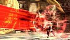 Soul Sacrifice Delta (Vita) Screenshot 2