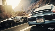 Need for Speed Rivals (PS3) Screenshot 2