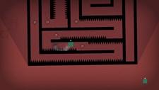 Thomas Was Alone Screenshot 8