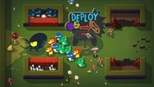 Super Exploding Zoo Screenshot 8